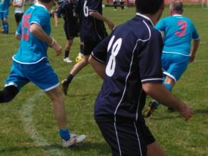 Calcio, Europa League / Stasera Dnipro-Fiorentina: la probabile formazione dei Viola