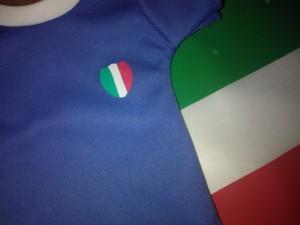 INGHILTERRA ITALIA 1-3 Cronaca Azioni 24 giugno 2015 Campionato Under 21 terzo turno LIVE Minuto per Minuto. Nell'altro match del gruppo B Portogallo-Svezia 1-1. Azzurrini eliminati dall'Europeo