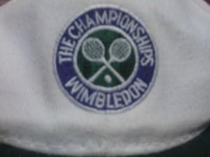 Albo d'oro Wimbledon juniores: vincitori e vincitrici, finalisti e finaliste in singolare dal 1947 ad oggi di uno dei più antichi tornei riservati ai tennisti under 18. Da 71 anni una 'palestra' di futuri campioni: da Lever a Federer e Sharapova, passando per Borg, Lendl, Edberg, Austin, Hingis, Clijsters e Mauresmo