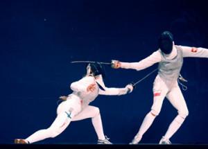 Medagliere e Risultati Scherma Mondiali 2015 Tempo Reale LIVE Tutti i podi dei campionati iridati di Mosca. DUE ORI NEL FIORETTO A SQUADRE PER L'ITALIA. AZZURRI DOMINATORI SIA IN CAMPO MASCHILE CHE FEMMINILE