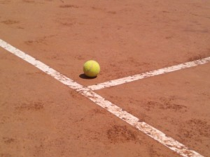 Tennis, Serena Williams nuovamente regina al Roland Garros