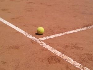 Risultati Wta Bucarest 17 luglio 2015 LIVE SCORE Tennis