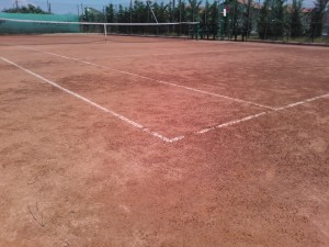 Tennis, Roland Garros 2013: Nadal si conferma re della terra battuta