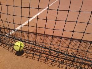 Tennis, Nadal vince il torneo Atp Masters 1000 di Madrid 2013