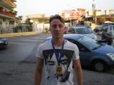 JUDO Antonio Esposito Campione Mondiale Juniores
