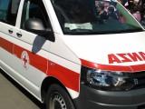 Ciclismo, a Reggio Emilia muore atleta in gara amatoriale