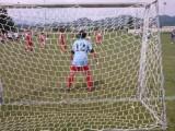 Calcio, Serie A Tim 2013-2014 / Parma-Sassuolo 3-1. La cronaca del match minuto per minuto