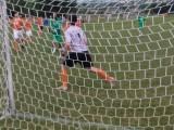 Calcio, Qualificazioni Mondiali 2014 / Partite del 7 settembre, risultati e marcatori