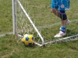 Calcio, 7^ giornata Serie B Eurobet 2013-2014: risultati, classifica, marcatori, espulsi e ammoniti