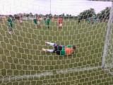 Calcio, Serie A 2013-2014 / Anticipo Chievo Verona-Atalanta 0-1. La cronaca del match minuto per minuto