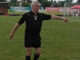 Calcio, 8^ giornata Serie B Eurobet 2013-2014: anticipo, posticipo, orari e arbitri