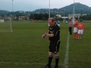 UDINESE FIORENTINA 2-1 Cronaca azioni salienti semifinale Coppa Italia