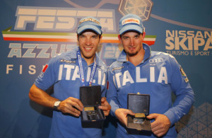 Coppa del Mondo Sci alpino: albo d'oro Italia