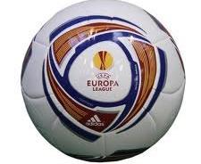 JUVENTUS FIORENTINA 1-1 CRONACA AZIONI SALIENTI Europa League 2013-14 / Risultati e marcatori di tutti gli Ottavi di finale