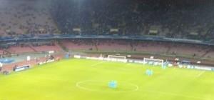 CHELSEA ATLETICO Il cammino verso le semifinali di Champions 2013-14