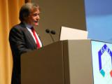 SPORT INVERNALI Flavio Roda confermato presidente della Federazione. Speciale elezioni FISI 12 aprile 2014