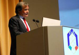 SPORT INVERNALI Flavio Roda confermato presidente della Federazione