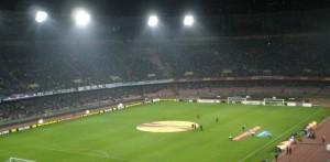 Risultati e Marcatori Europa League 30 luglio 2015 LIVE