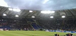 LAZIO Juventus Cronaca Tempo Reale Coppa Italia LIVE 20