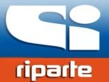 TV DIGITALE TERRESTRE Torna Sport Italia, canale 153 del telecomando