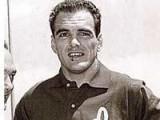 Serie A, Calcio-Napoli e Mondiali 2014: parla Mr Luis Vinicio. In esclusiva, per Sportflash24, le riflessioni di un'icona del mondo del pallone
