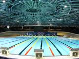 """MEDAGLIERE CAMPIONATI EUROPEI 2014 Nuoto, Tuffi, Sincronizzato, Pallanuoto. L'Italia chiude al 3° posto e col """"Grande Slam"""". Solo gli Azzurri sul podio in tutte le discipline natatorie"""