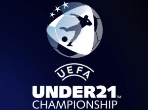 Albo d'oro campionato Europeo Under 21: Italia e Spagna a pari merito con 5 titoli ciascuno