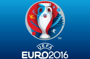 QUALIFICAZIONI EURO 2016 Risultati e Marcatori 6-7-8 settembre