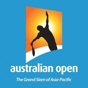 DJOKOVIC VINCE AUSTRALIAN OPEN 2015 LIVE TENNIS GRAND SLAM. Murray ko in finale / Statistiche e match report