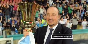 ALBO D'ORO COPPA ITALIA Le 16 squadre vincitrici