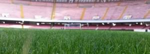 23^ GIORNATA SERIE A 2014-15 / RISULTATI MARCATORI