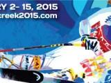Calendario gare Campionati del Mondo Sci Alpino 2015 Vail-Beaver Creek (Colorado, Stati Uniti). Foto: credits to http://www.facebook.com/Vail2015/timeline
