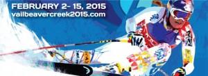 MEDAGLIERE MONDIALI VAIL BEAVER CREEK 2015 Sci Alpino LIVE Tempo Reale. Tutti i podi della rassegna iridata