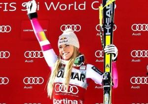 Albo d'oro Coppa del Mondo Sci Alpino uomini e donne / Tutti i vincitori delle classifiche generali in ambito maschile e femminile dal 1967 ad oggi
