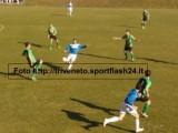 Calcio, Treviso Ovest: campionato 2^ categoria girone Q / Promozione, missione possibile nel triangolo Spineda-Bessica-Ramon