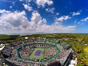 RISULTATI MIAMI 28-29 MARZO 2015 WTA PREMIER OPEN