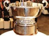 Albo d'oro Fed Cup: tutte le nazioni vincitrici della massima competizione tennistica mondiale a squadre riservata alle donne
