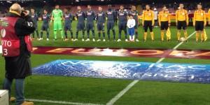 Programma spareggi Europa League 20 agosto 2015 / Gli orari delle 22 partite valevoli per l'Andata del 4° turno preliminare. In campo anche Ajax e Borussia Dortmund