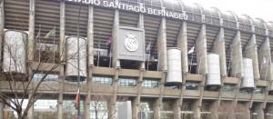REAL MADRID JUVENTUS 1-1 Cronaca Azioni 13 Maggio 2015 / Bianconeri qualificati alla finale del 6 giugno a Berlino