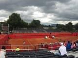 Risultati Wta Bogotà 19 aprile 2015 Live Tennis Tempo Reale. La brasiliana Teliana Pereira regina in Colombia