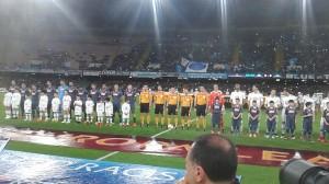 Sorteggio Europa League LIVE Tempo Reale 7 agosto 2015 Spareggio 4° turno preliminare Uefa. Diretta Online: ecco i 22 accoppiamenti del playoff