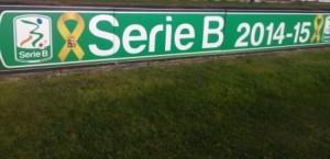 Sentenze su calcio truccato agosto 2015 / Serie B: retrocesso il Catania, ripescato l'Entella. Lega Pro: Ascoli promosso in B al posto del Teramo