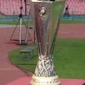 Sorteggio Europa League LIVE Tempo Reale 26 agosto 2016