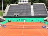 Risultato finale Sousa-Bellucci Atp Ginevra 23 maggio 2015 LIVE SCORE Tennis Tempo Reale. Punteggio in diretta online