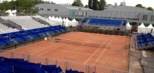 Risultato finale Mladenovic-Stosur Wta Strasburgo 23 maggio 2015 LIVE SCORE
