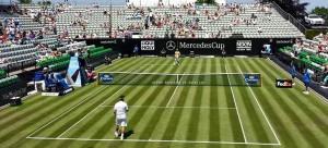 Risultato finale Nadal-Troicki Atp Stoccarda 14 giugno 2015 LIVE SCORE