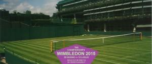 Risultato Muguruza Radwanska semifinale Wimbledon 2015 LIVE SCORE Tempo Reale. Diretta Online  Championships Grand Slam Tennis oggi, venerdì 9 luglio, dalle h 14/ I precedenti e le schede delle due giocatrici