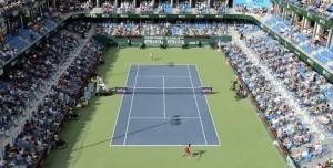 Risultati WTA ISTANBUL 24 luglio 2015 LIVE SCORE