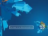 PROGRAMMA MONDIALI NUOTO KAZAN 2015 Date e orari delle 75 finali in calendario ai campionati in corso di svolgimento in Russia / MEDAGLIERE LIVE
