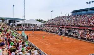 Risultati ATP Bastad 24 luglio 2015 LIVE SCORE Tennis